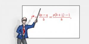株式PERの計算と利用方法