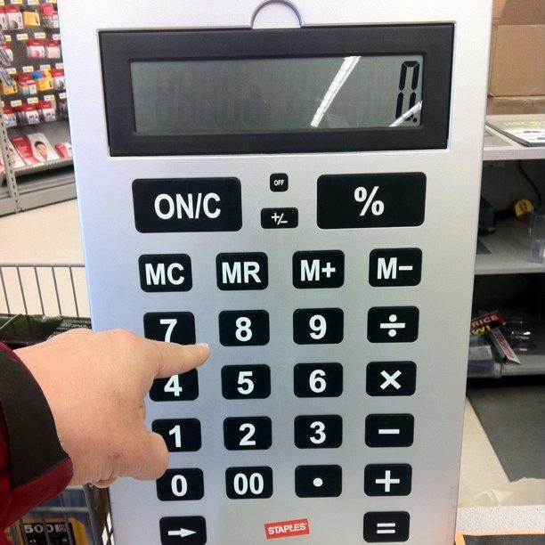 TOPIX買いの金額規模計算