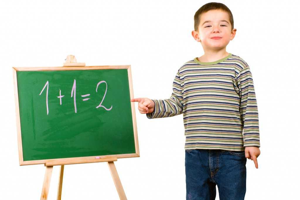 信用取引・信用建て余力の計算方法