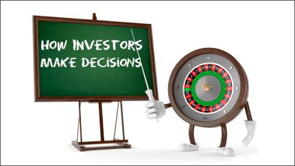 株式買うならどの銘柄か?