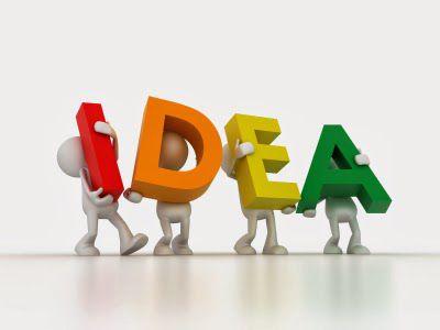 個別株CFDの活用方法とトレードアイデア