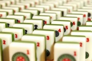 チャートパターンの繰り返し売買戦略