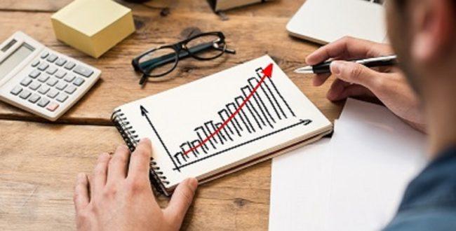 株システムトレードの基本機能について